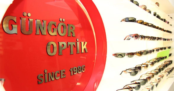 gungor-optik